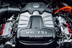 фото Volkswagen Touareg 2011-50.jpg