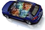 фото Volkswagen Touareg 2011-43.jpg