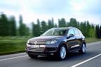 фото Volkswagen Touareg 2011-25.jpg