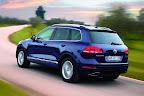 фото Volkswagen Touareg 2011-22.jpg