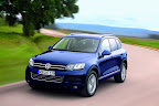 фото Volkswagen Touareg 2011-21.jpg