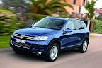 фото Volkswagen Touareg 2011-23.jpg