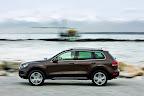 фото Volkswagen Touareg 2011-13.jpg
