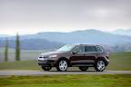 фото Volkswagen Touareg 2011-14.jpg