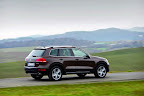 фото Volkswagen Touareg 2011-15.jpg