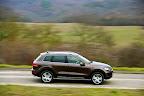 фото Volkswagen Touareg 2011-16.jpg