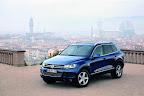 фото Volkswagen Touareg 2011-11.jpg