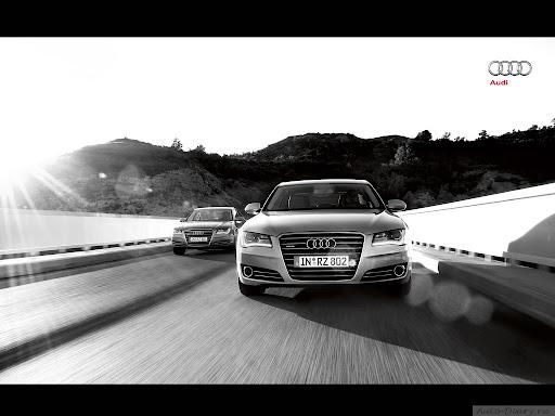 Audi-A8-Wallpaper-03.jpg