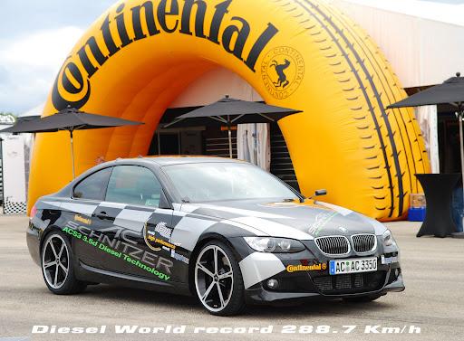 AC-Schnitzer-BMW-335d-1.jpg