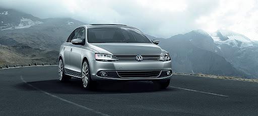 2011-Volkswagen-Jetta-4.jpg