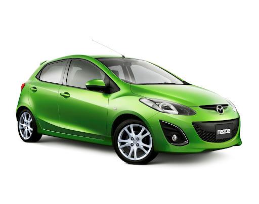 2010-Mazda-2-obnovlenie-2.jpg