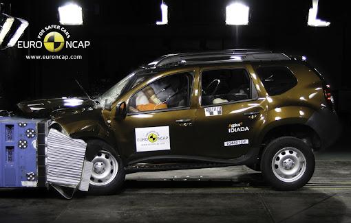 Dacia-Duster-EuroNCAP-01.jpg