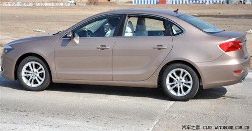 Brilliance-A4-sedan-05.jpg