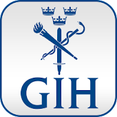 GIH Student