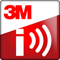 3M Mobile Documentation System logo
