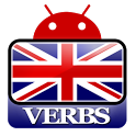 English Irregular Verbs icon