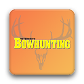 Petersen's Bowhunting icon