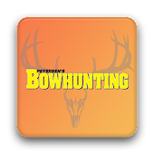 Petersen's Bowhunting