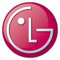LG Optimus U User Guide logo
