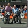 NEMCRC - BikeWise 2008