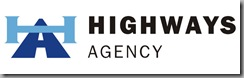 Click Here for Highway Agency