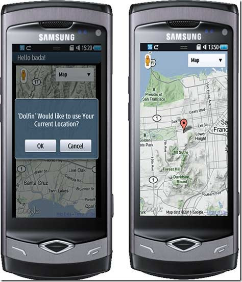 bada-google-maps_thumb%5B2%5D Google Map For Samsung Mobile on samsung galaxy google, google plus mobile, samsung google smartphone, samsung google nexus, samsung google phone, apple mobile, samsung google search,