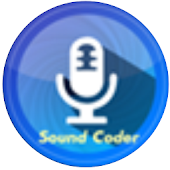 Audio Translator[BETA]