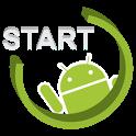 Android Taskbar icon