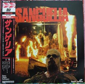 Good Squid Discs Japanese Retro Games Amp Media Sanguelia