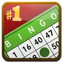 Best New Bingo Games icon