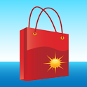 Shopper's Paradise Demo icon