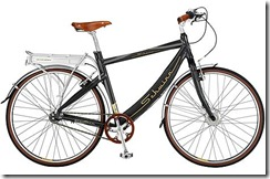 schwinn-electric-bikes