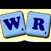 Word Rumbles