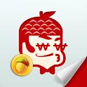 Smartdotori logo