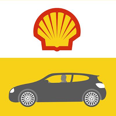 Shell Motorist