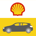 Shell Motorist logo