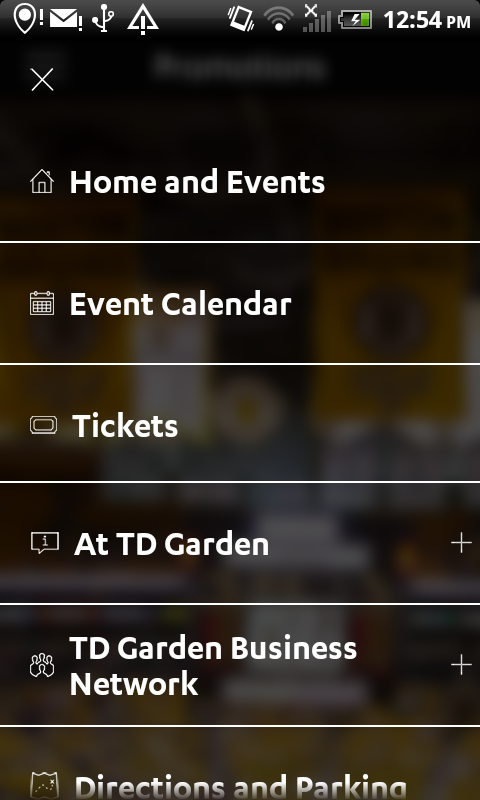 Td Garden Android Apps On Google Play