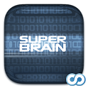 Super Brain icon