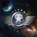Squadrons icon