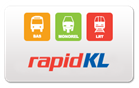 splash-rapidkl