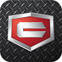 Craftsman Tools and DIY App icon
