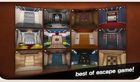 Doors&Rooms Screenshot 11