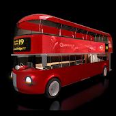 London Bus Times