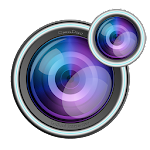 CamDuo:Front Back Photo Suite v1.10