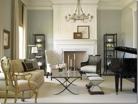 Home and interior design picture 05 04 09 for Texas piani casa personalizzati