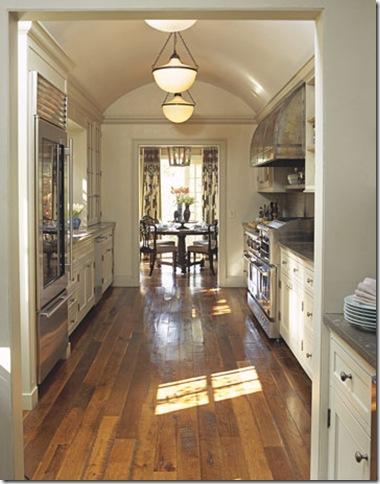 1-kitchen-otm-full-kit0607-xlg