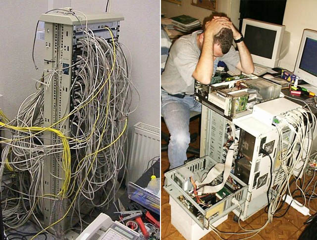 Phenomenal Crazy Wiring Mess India Basic Electronics Wiring Diagram Wiring Cloud Hisonuggs Outletorg
