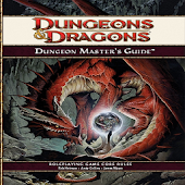 Dungeons & Dragons Game Tips