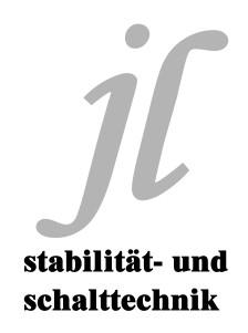 JL Schalttechnik