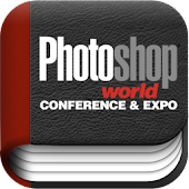 Photoshop World